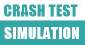 Crash Test Simulation